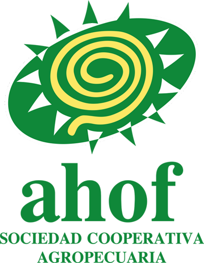 Logo_AHOF_Vertical